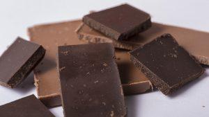 チョコレートは健康に悪い?その栄養や美味しい食べ方のコツ