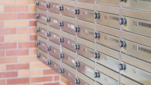 郵便物の転送届けは複数出せる?延長は可能なの?
